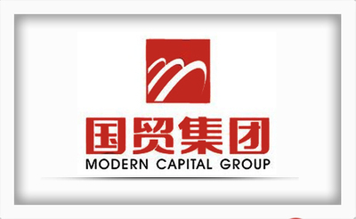 MODERN CAPITAL GROUP